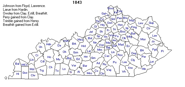 magoffin county single women We've compiled a list of all of the magoffin housing authority  magoffin county housing authority  from single family houses to apartments with care for .